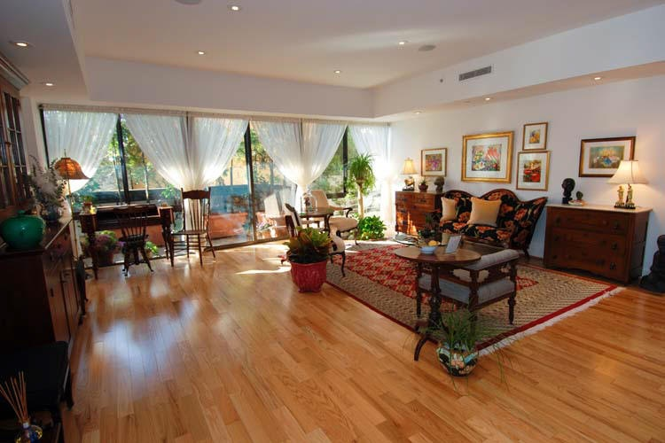 Home Improvement Tips: Ways to Increase the Value of Your Home