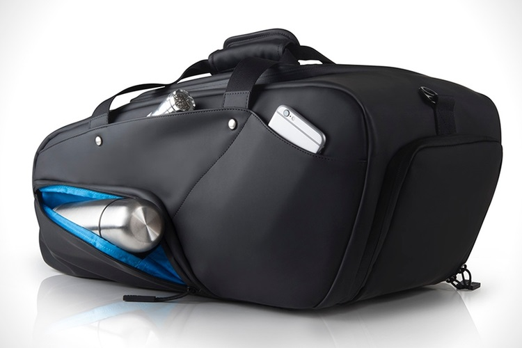Tips on What You May Need When Travelling – Travel Bags and Accessories