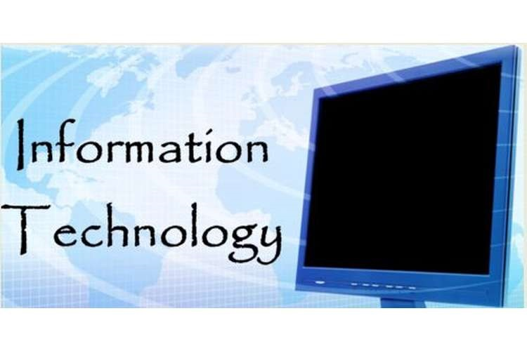 Impacts of Information Technology on Society in the New Century